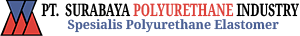 surabayapolyurethane - logo